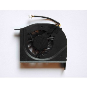Replacement fan for Compaq Presario F775EL F780EL F780ET V6000