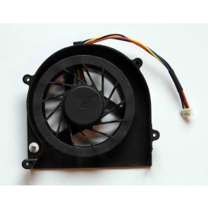 Toshiba C600 C606 CPU Fan