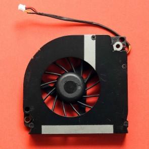 Acer Aspire 5730Z Series Laptop Cpu Cooling Fan