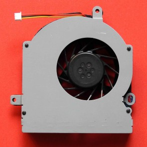 Toshiba Satellite A300 L300 Laptop CPU Fan