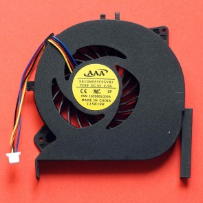 CPU Cooling Fan for Sony Vaio VPC-EG Series Laptop