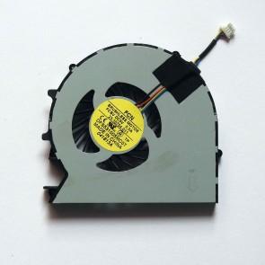 New HP ProBook 450 G0 450 G1 455 G1 Cpu Fan - KSB06105HB-CM15 231075200