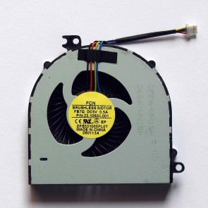New hp probook 4440S Series CPU Fan - 683651-001