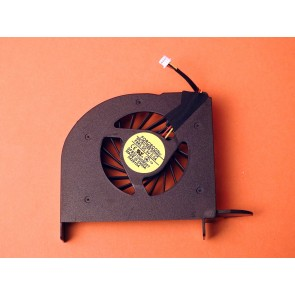 Hp Dv6-2000 Dv6-2100 Fan 579158-001 Laptop Fan
