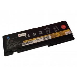 4400mAh Compatible Battery Lenovo/IBM T420S (42T4845)  11.1V