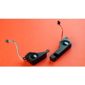 aspire 5742g speaker price