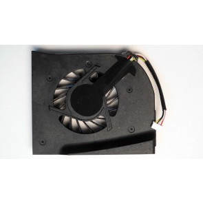 Replacement Fan for HP Pavillion DV-6000 DV 6000 DV-6050 DV-6200
