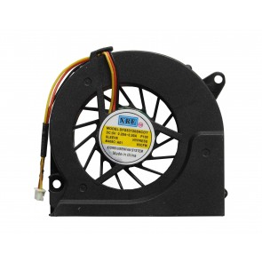 Hp Compaq 6510B 6515B 6710B 6520S 6530S 6710S NX6310 NX6320 NX6315 replacement cpu  cooling fan