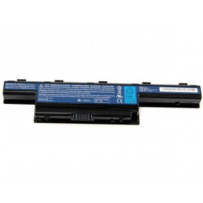 Acer Gateway NE46R Original Battery