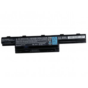 Acer Aspire E1-571 Laptop Battery