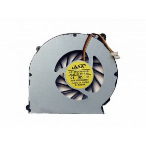 HP Compaq CQ43 Laptop CPU Cooling Fan price