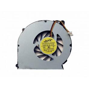 HP 430 431 Laptop CPU Processor Cooling Fan price