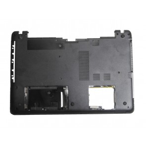 SONY VAIO SVF152C1WW Bottom Base Cover 3NHK9BHN010