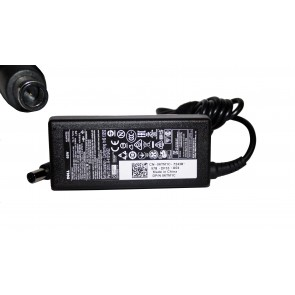 dell original 65w laptop adapter