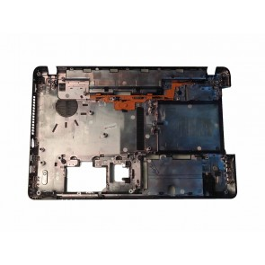 Acer E1-531 Bottom Base Cover