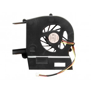 Sony Vaio VGN CS Series Fan