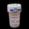 Profound Material Technology Co. Ltd. 0.25mm 250,000 Balls Solder Balls 63Sn/37Pb