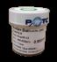 PMTC BGA Solder Balls 0.5mm