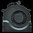 A1278 Fan